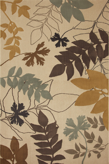 1-American-Rug-Craftsmen-Select-Cambridge-Hidden-Escape-Beige-Multi-Rug