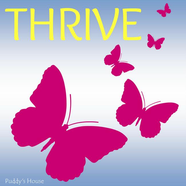 1-Thrive