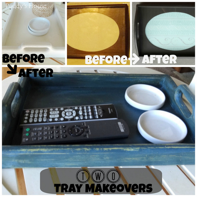 1-Two Tray Makeovers header