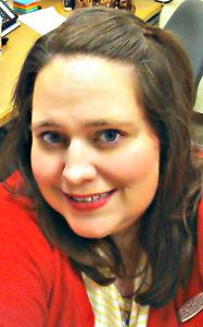 Heather-187x300
