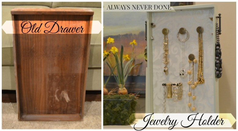 old-drawer-Jewelry-Holder-780x431