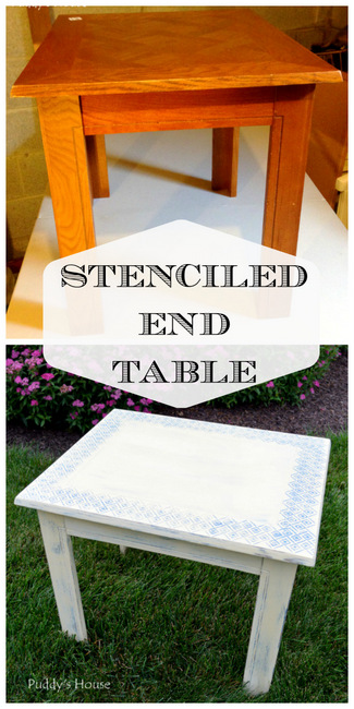 1-stenciled end table vertical
