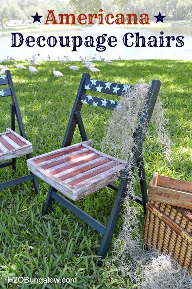 decoupage-chairs-americana-flag-makeover-decoupage-outdoor-furniture-painted-furniture