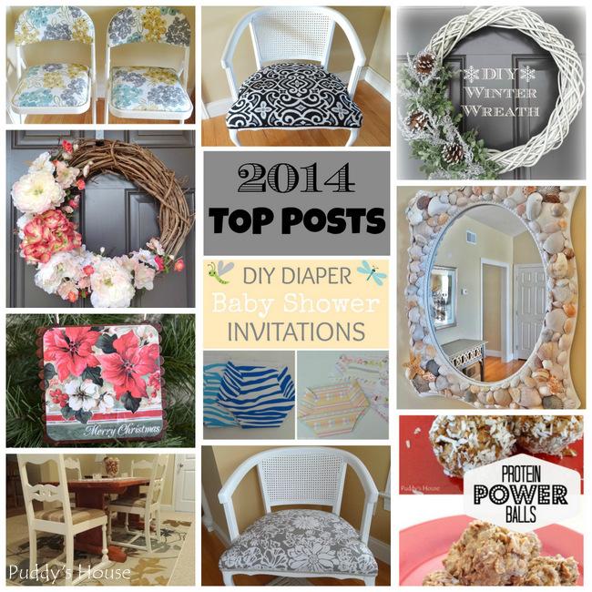 2014 top posts
