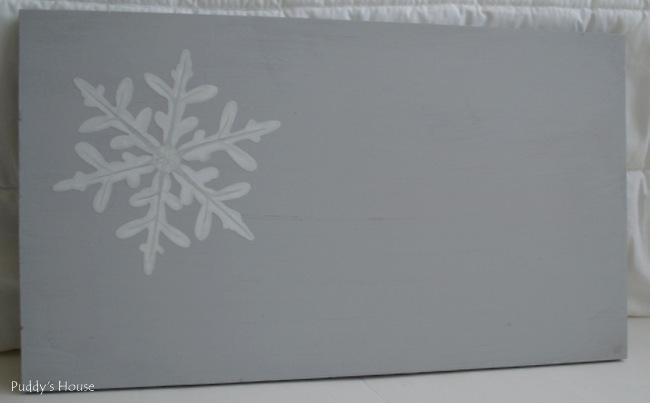 Wallternatives - 1 snowflake (2)
