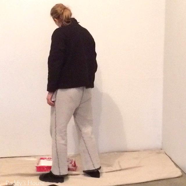 1-garage painting